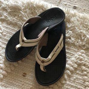 REEF Flip Flops
